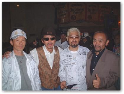 20050423-1.jpg