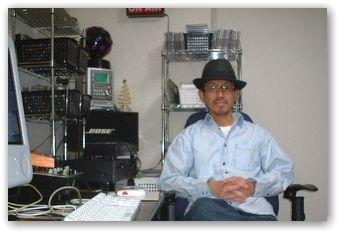 20050509-DSCF0008.jpg