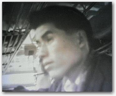 2006-01-10-2.jpg