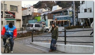 20110130-dobuitadoori.jpg