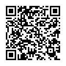 288495845_59.jpg