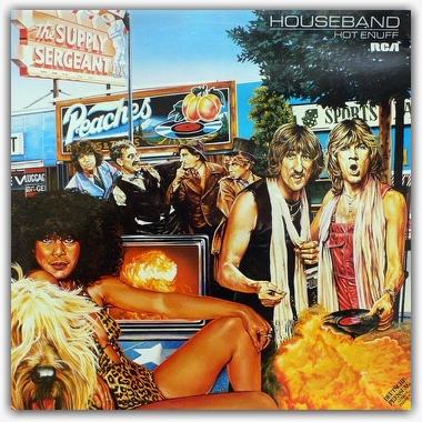 Houseband_Hot_Enuff1979A.jpg