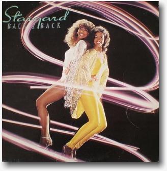 Stargard1981.jpg