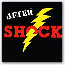 after_shock.jpg