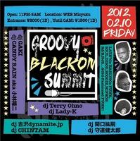 blackon_summit.jpg