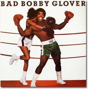 bobby-glover.jpg