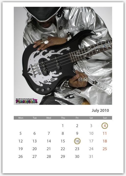 bootsy-calendar-july_s.jpg