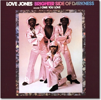 brightersid_lovejones.jpg