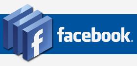 facebook-logo-2.jpg