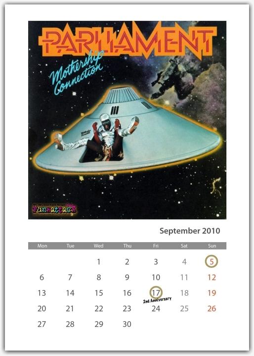 funka-calendar-sep-s.jpg