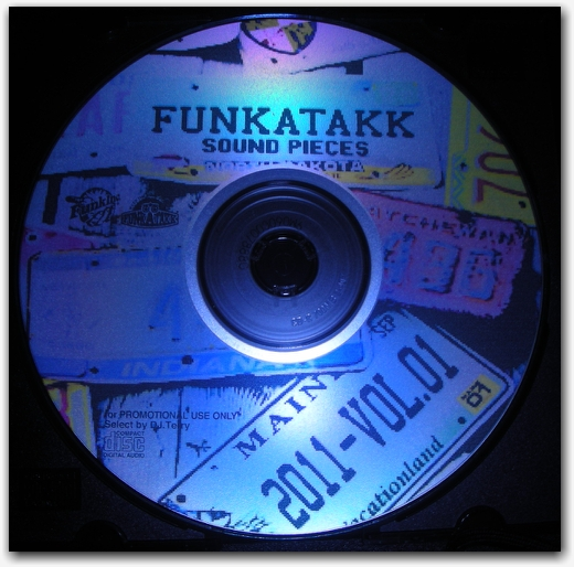 funkasoundpieces1label.jpg