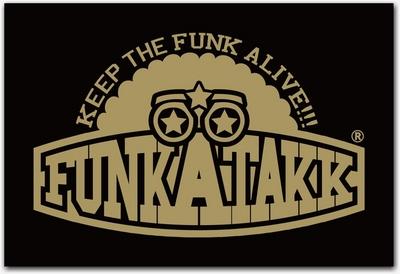 funkatakk_logo-s.jpg