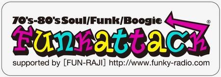 funkattack_sticker.jpg
