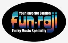 funraji-sticker-s-ws.jpg