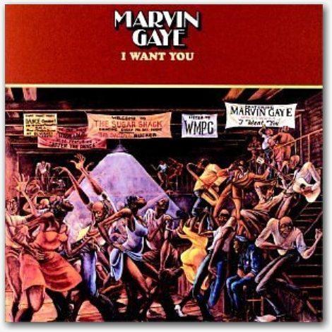 i-want-you.jpg