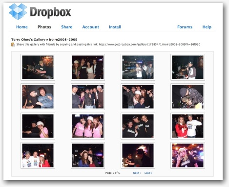 dropbox-album.jpg