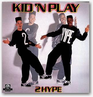 kid-n-play2.jpg