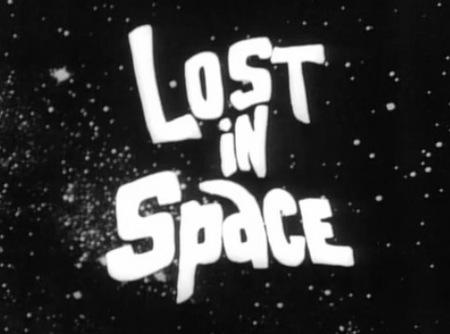 lost_in_space.jpg