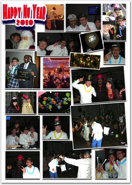 new_year2010.jpg