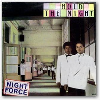 night-force.jpg