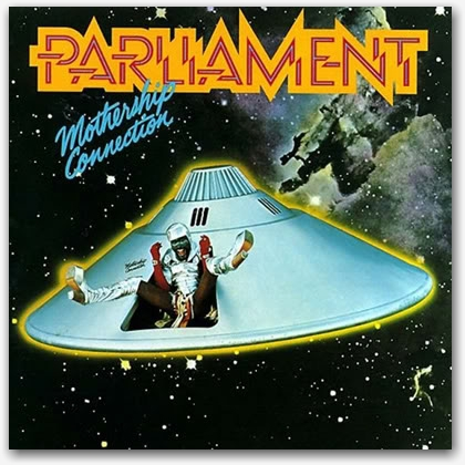 parliament_mothership_connection.jpg