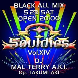 souldies14.jpg