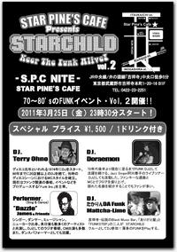 starchild_b.jpg
