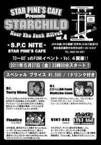 stacha4-b.jpg