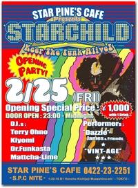 starchild_a.jpg