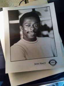 FEN DJ.Don Tracy